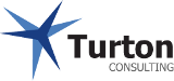 Turton Consulting